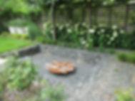 3rkbaic8r21-zahradni-poradenstvi-ohniste