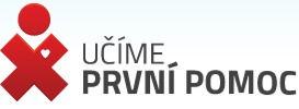 ucime-prvni-pomoc-logo_edited.jpg