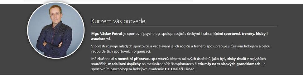 Psycholog_edited.jpg