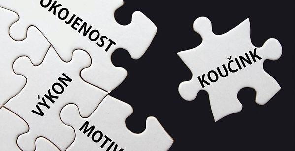 Koučink_-_spokojenost_puzzle.jpg