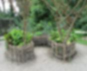 1ht9gius697-zahradni-poradenstvi-zelenin