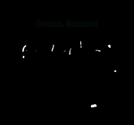 """""""КОЛЫБЕЛЬ"""" В ОФИЦИАЛЬНОЙ ПРОГРАММЕ """"NEW CLASSIC CINEMA FILM FESTIVAL"""""""