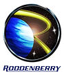 logo-roddenberry-entertainment.jpg