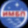 IMBP_logo_BIG.png