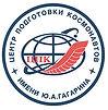 cpk-gagarina-logo_031017_1.jpg