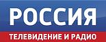 VGTRK_logo.png