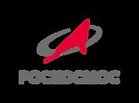roscosmos-logo-main.png