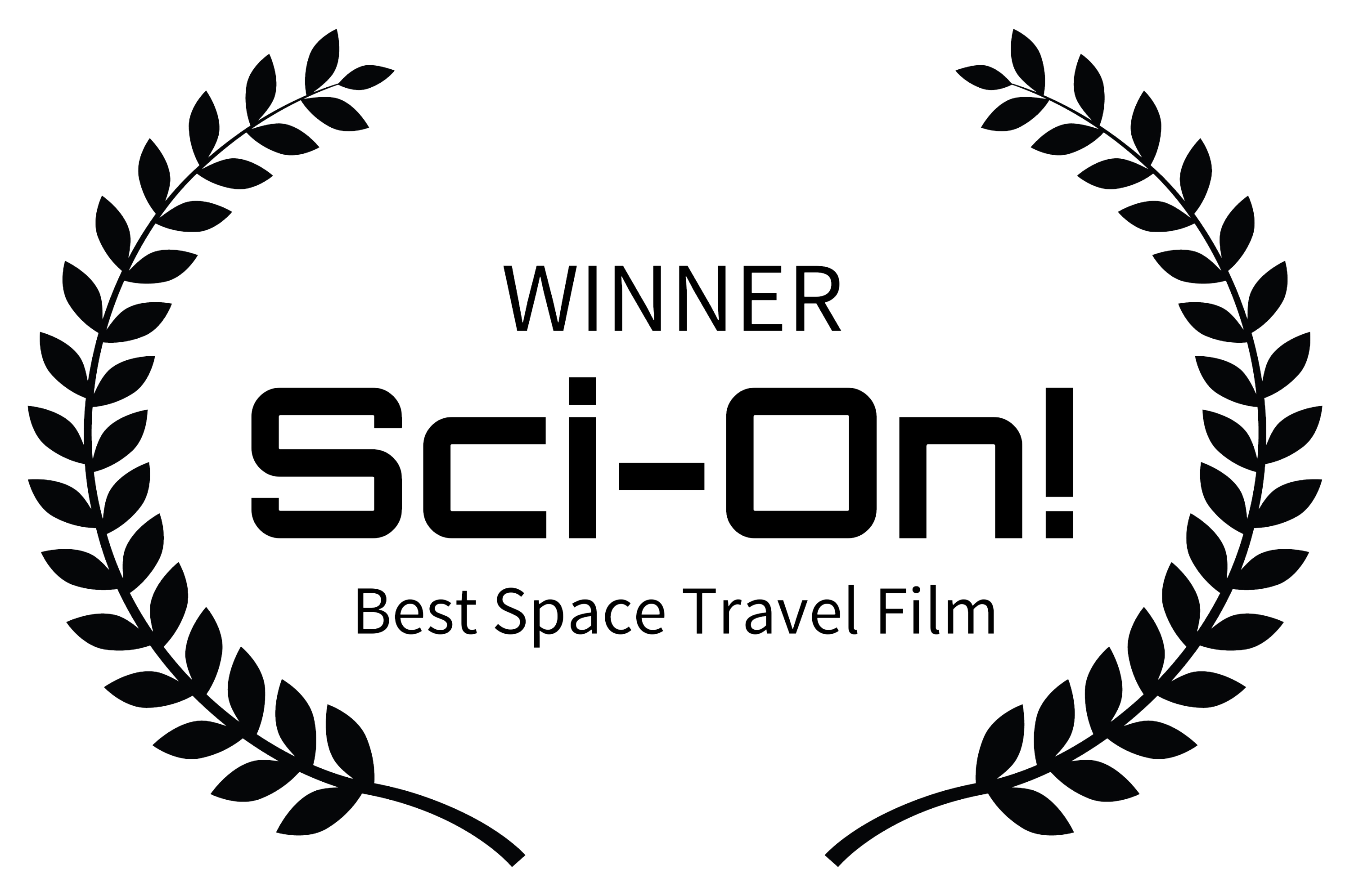 WINNER-Sci-On-BestSpaceTravelFilm_edited