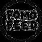 fomo feed logo