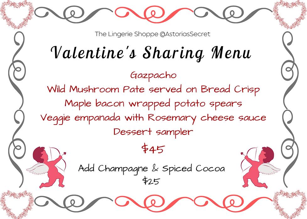 Valentines Sharing Menu (2).png