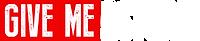 Give Me Astoria logo