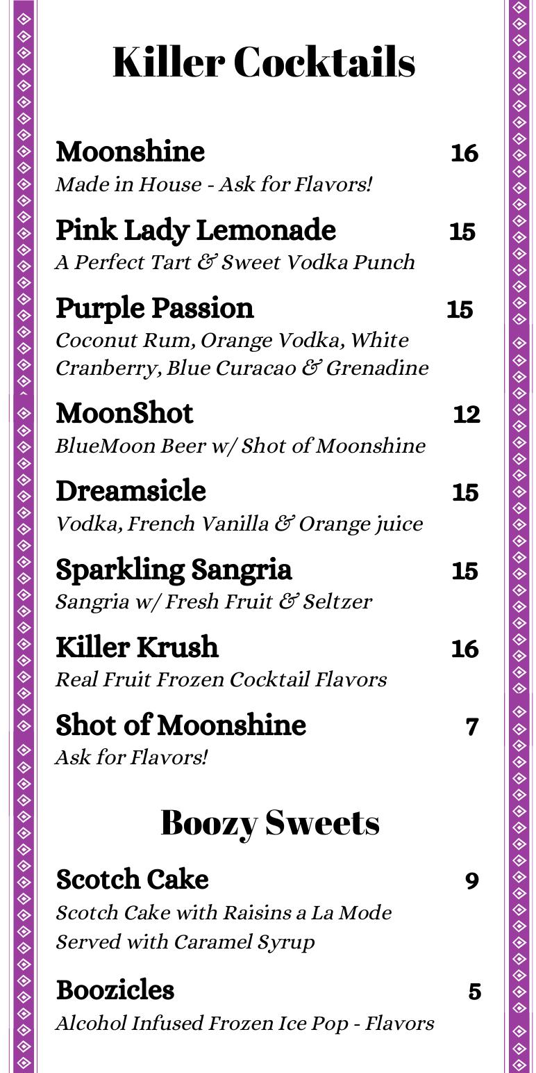 Killer Cocktails.png