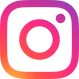 if_Instagram_1298747.png