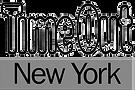 timeout newyork logo