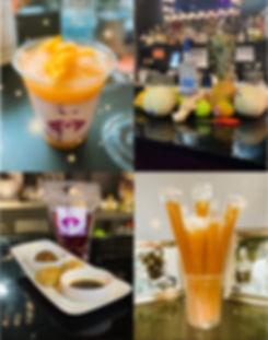 Food Site.jpg