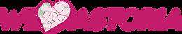 we heart astoria logo