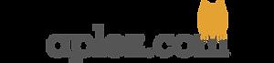 aplez.com logo