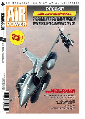 AP 13 couverture.jpg