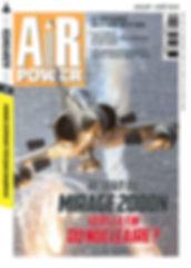 cover AP12.jpg