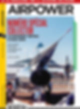 Cover AP18.jpg