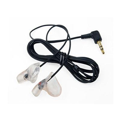 mc-headsett800x800.jpg