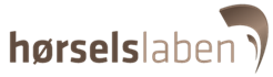 horselslaben-logo-70.png