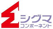 ロゴ会社.jpg