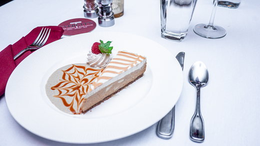 White Chocolate Pumpkin Cheesecake.png