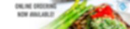 Online order Website Banner-01.png