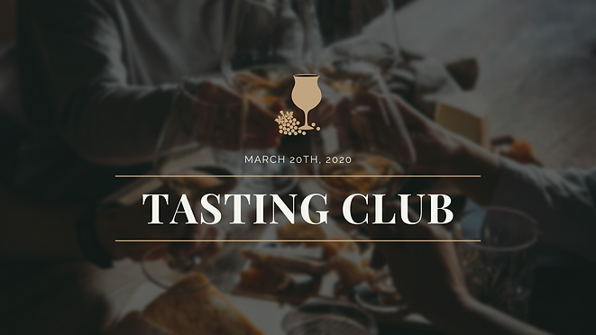 Tasting Club March 2020 (1).png