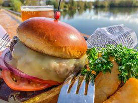 Cheese Burger 2.png