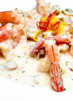 Shrimp Oscar.png