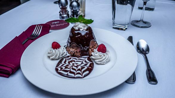 Chocolate Bomb.jpg