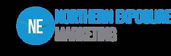 Written-Logo.png