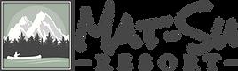 MatSuResort_PrimaryLogo-Small(2000px).pn