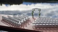 Wedding_Tour_04.png