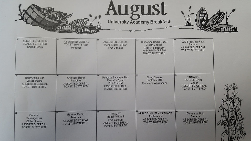 August Breakfast.jpg