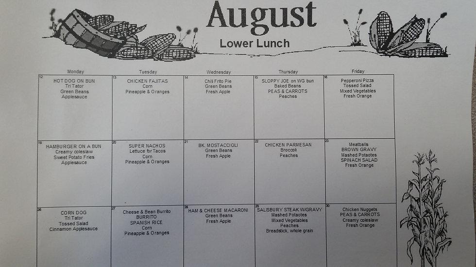 August Lunch.jpg
