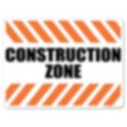 construction zone.jpg