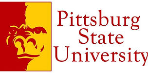 Pittsburg-State-University-690x340 (1).j