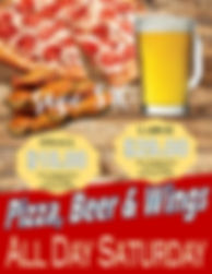 Pizza Special.jpg
