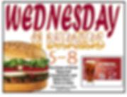 Wednesday Specials.jpg