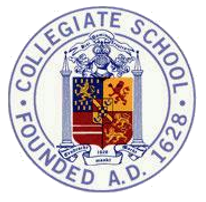 Collegiate_School_logo.png