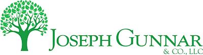 joseph gunnars logo.png