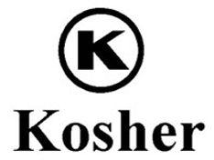 Kosher logo .jpg