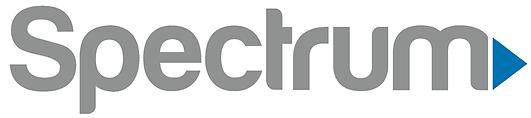 spectrum_logo v2.png