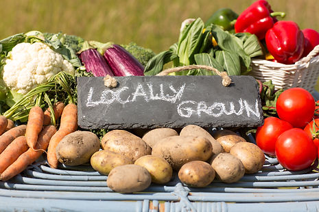 locally grown market.jpg