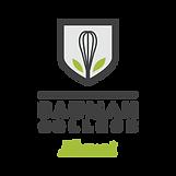 full_bc_alumni_logo_web.png