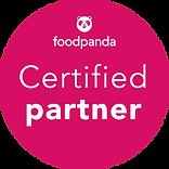 badge_Cerified_partner_300x300_pink.png
