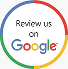 review us on google.png